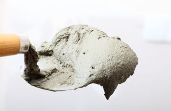Polymer Modified Cement